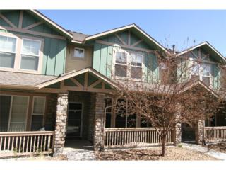 589 S Mobile Place, Aurora, CO 80017 (#5978885) :: The Peak Properties Group