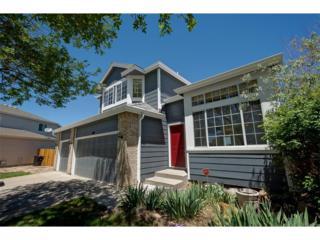 1586 E 133rd Avenue, Thornton, CO 80241 (MLS #6004609) :: 8z Real Estate