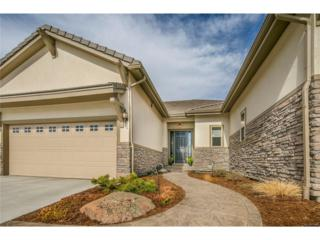 4305 San Luis Way, Broomfield, CO 80023 (#6013573) :: The Peak Properties Group