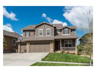 11991 Blackwell Way, Parker, CO 80138 (MLS #6038091) :: 8z Real Estate