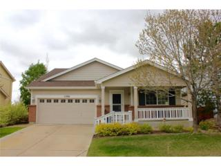 11386 Kearney Way, Thornton, CO 80233 (MLS #6040116) :: 8z Real Estate