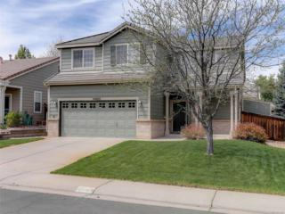 10069 Kingston Court, Highlands Ranch, CO 80130 (#6065514) :: The Peak Properties Group