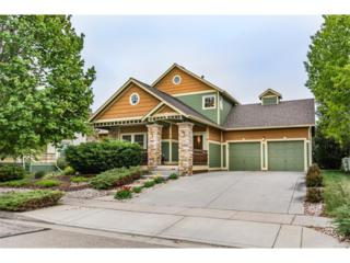 1350 Washburn Street, Erie, CO 80516 (MLS #6114958) :: 8z Real Estate