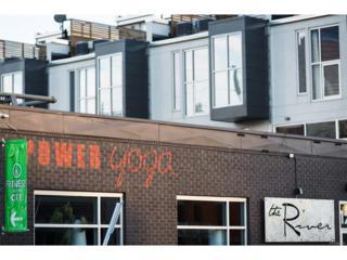 1333 Elati Street #6, Denver, CO 80204 (#6131400) :: The Peak Properties Group
