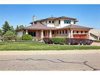 4195 Niblick Drive, Longmont, CO 80503 (MLS #6135271) :: 8z Real Estate