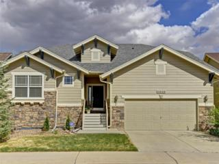 2826 Dragonfly Court, Castle Rock, CO 80109 (MLS #6180260) :: 8z Real Estate
