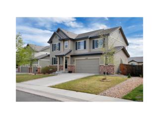 12980 Roslyn Street, Thornton, CO 80602 (MLS #6184443) :: 8z Real Estate
