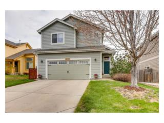 6290 Snowberry Avenue, Firestone, CO 80504 (MLS #6201010) :: 8z Real Estate
