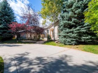5875 S Long Lane, Greenwood Village, CO 80121 (MLS #6206854) :: 8z Real Estate