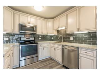 690 S Alton Way 8B, Denver, CO 80247 (#6232565) :: The Peak Properties Group