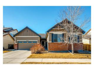 9649 Ouray Street, Commerce City, CO 80022 (MLS #6256967) :: 8z Real Estate