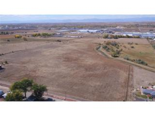 1751 County Road 29, Fort Lupton, CO 80621 (MLS #6308112) :: 8z Real Estate