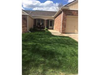 6377 E Hinsdale Avenue, Centennial, CO 80112 (MLS #6308372) :: 8z Real Estate
