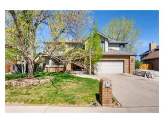 13921 Silverton Drive, Broomfield, CO 80020 (MLS #6314996) :: 8z Real Estate