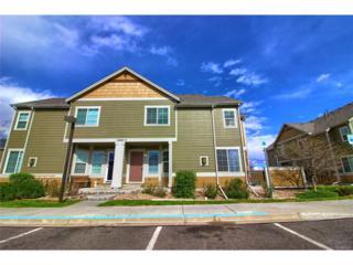 15800 E 121st Avenue L4, Brighton, CO 80603 (MLS #6334055) :: 8z Real Estate
