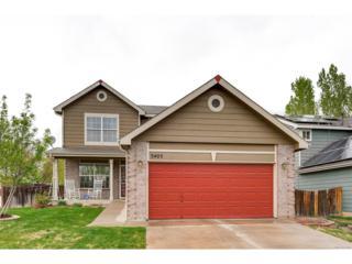3403 E 107th Avenue, Northglenn, CO 80233 (MLS #6364560) :: 8z Real Estate