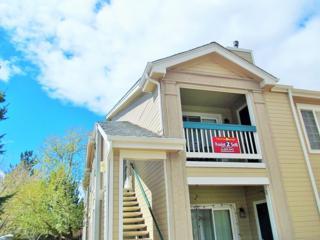 1180 Opal Street #204, Broomfield, CO 80020 (#6382631) :: The Peak Properties Group