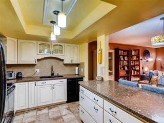 14102 E Linvale Place #509, Aurora, CO 80014 (MLS #6400252) :: 8z Real Estate