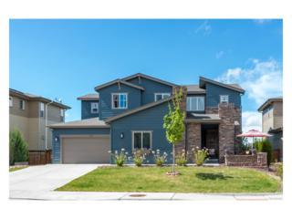 801 Treece Street, Louisville, CO 80027 (MLS #6436458) :: 8z Real Estate