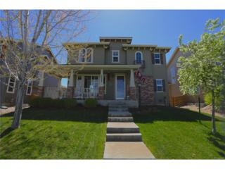 17062 Parkside Drive, Commerce City, CO 80022 (MLS #6460749) :: 8z Real Estate