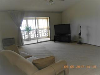 300 S Clinton Street 7D, Denver, CO 80247 (MLS #6485598) :: 8z Real Estate