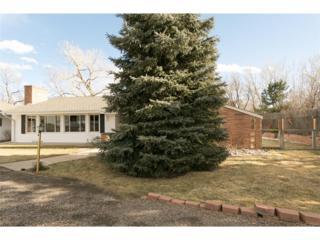 2403 Illinois Street, Golden, CO 80401 (MLS #6537905) :: 8z Real Estate