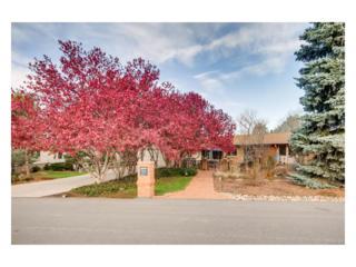 5723 S Kearney Street, Greenwood Village, CO 80111 (MLS #6541456) :: 8z Real Estate