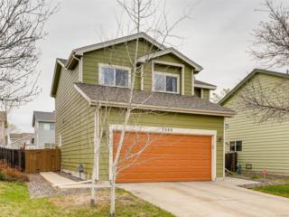 7888 Lafayette Way, Thornton, CO 80229 (#6574951) :: The Peak Properties Group