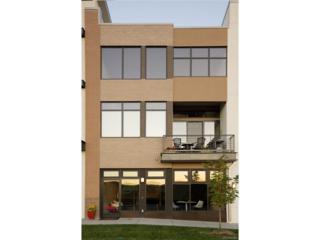 11550 Colony Row, Broomfield, CO 80021 (#6630590) :: The Peak Properties Group