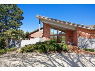5367 S Boston Street, Greenwood Village, CO 80111 (MLS #6651336) :: 8z Real Estate