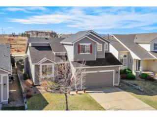 388 English Sparrow Trail, Highlands Ranch, CO 80129 (MLS #6651565) :: 8z Real Estate