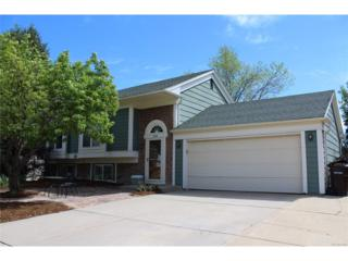 186 S Polk Avenue, Louisville, CO 80027 (MLS #6712596) :: 8z Real Estate