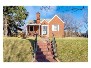 600 Fillmore Street, Denver, CO 80206 (#6732823) :: Thrive Real Estate Group