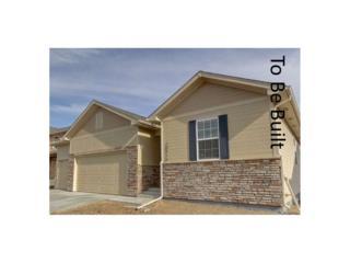 5250 Neighbors Parkway, Firestone, CO 80504 (MLS #6734540) :: 8z Real Estate