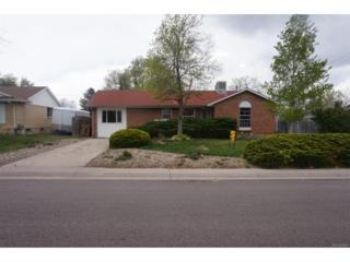 8740 Seton Street, Westminster, CO 80031 (MLS #6753851) :: 8z Real Estate