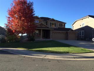 128 Falcon Lane, Lyons, CO 80540 (MLS #6780135) :: 8z Real Estate