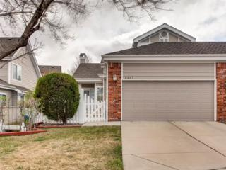 9807 Carmel Court, Lone Tree, CO 80124 (#6793294) :: Thrive Real Estate Group