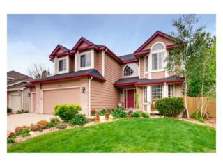 1925 Keota Lane, Superior, CO 80027 (MLS #6845326) :: 8z Real Estate