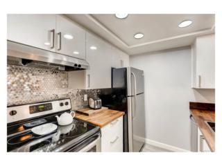4271 S Salida Way #7, Aurora, CO 80013 (MLS #6851814) :: 8z Real Estate