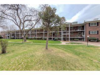 6800 E Tennessee Avenue #433, Denver, CO 80224 (MLS #6853376) :: 8z Real Estate