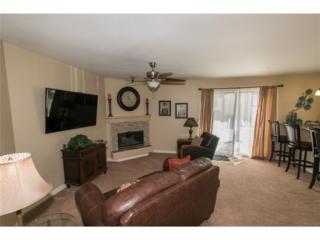 6380 S Boston St Street, Greenwood Village, CO 80111 (MLS #6858429) :: 8z Real Estate