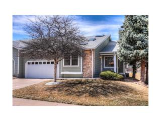39 Canongate Lane, Highlands Ranch, CO 80130 (MLS #6869620) :: 8z Real Estate