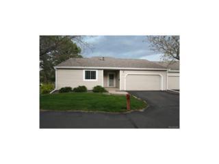 13992 E Linvale Place, Aurora, CO 80014 (MLS #6874099) :: 8z Real Estate