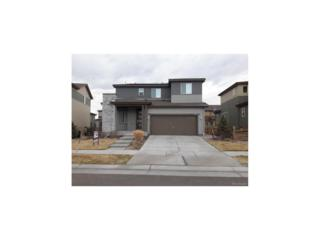 10043 Uravan Street, Commerce City, CO 80022 (#6891145) :: The Peak Properties Group