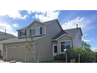 5637 S Winnipeg Street, Aurora, CO 80015 (MLS #6909213) :: 8z Real Estate