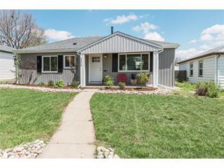 2024 Ingalls Street, Edgewater, CO 80214 (MLS #6930269) :: 8z Real Estate