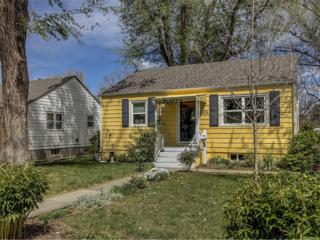 804 Vivian Street, Longmont, CO 80501 (MLS #6940023) :: 8z Real Estate