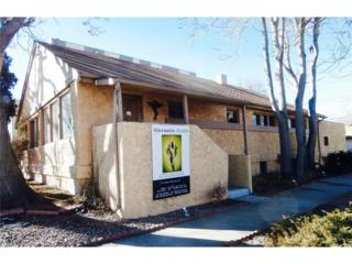 1169 Colorado Boulevard, Denver, CO 80206 (#6953383) :: Thrive Real Estate Group