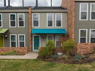 1150 Inca Street #63, Denver, CO 80204 (#6968202) :: Thrive Real Estate Group