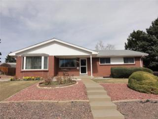 665 Planet Place, Thornton, CO 80260 (#6986242) :: The Peak Properties Group